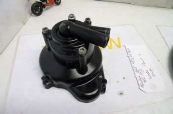APRILIA SR50 GP1 DI-TECH    WATER PUMP & COVER CASE  #2 (CON-A)